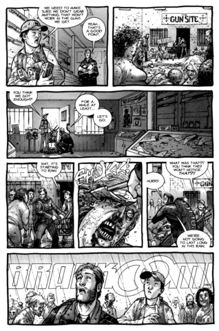 File:The Walking Dead -4-15.png