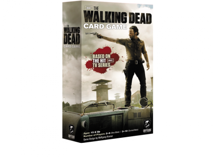 File:Twdcardgame box.png