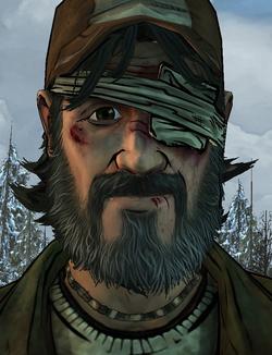 File:Kenny Season Two One Eye.png
