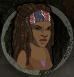 File:Michonne (Social Game).png