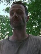 Rick What Lies Ahead 22 PP