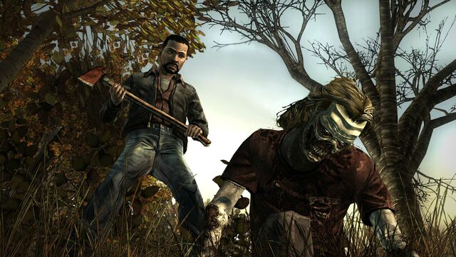 File:Walking-Dead-Ep-2-02.jpg