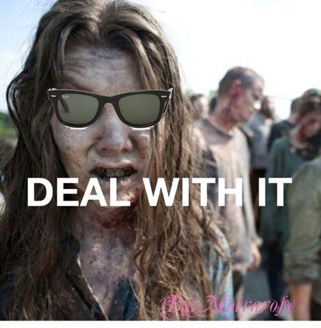 File:Deal.jpg