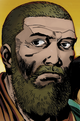File:Issue 131 colored.png