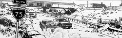 Issue 59 Interstate