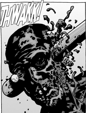 File:ZOMBIE BLACK1.png