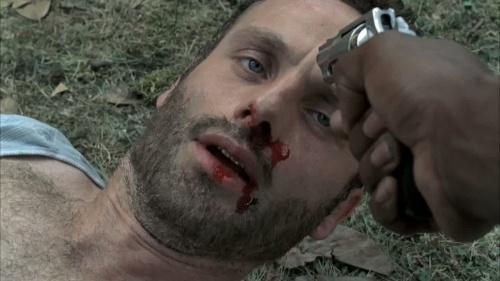 File:500px-Walking.Dead-Morgan-Revolver-2.jpg