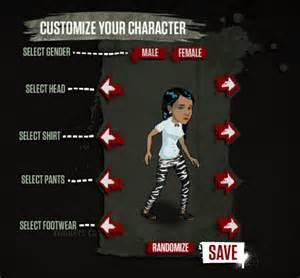 File:Heroine Customization2.jpg