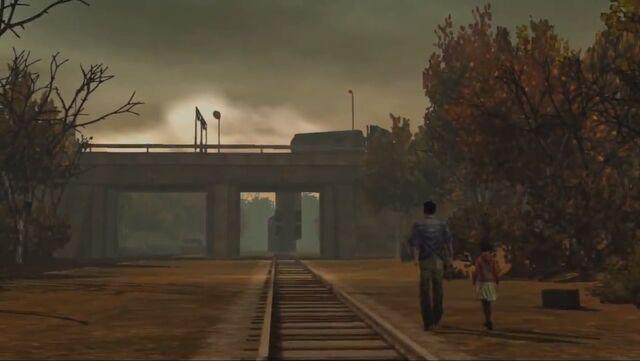 File:Highway Overpass.jpg
