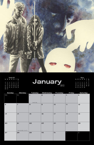 File:Image Comics January 2013 Calendar.jpg