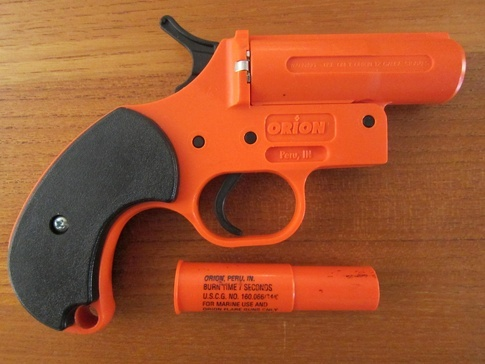 File:Orion Flare Gun.jpeg