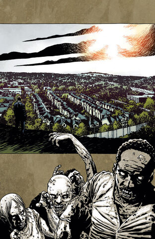 File:Walkingdead vol16 web72.jpg