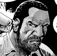 Iss22.Tyreese16