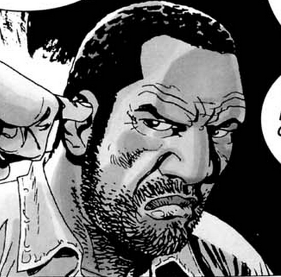 File:Iss22.Tyreese16.png