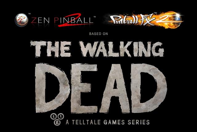 File:TWD Pinball Logo.png