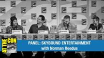 File:215px-SDCC 2014 Skybound Entertainment Panel ft. Norman Reedus.jpg