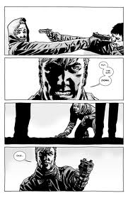 File:Comic Strip Comic, 1.jpg