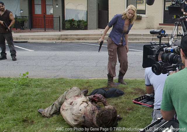 File:Ep 9 Laurie Holden.jpg