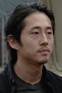 File:Glenn (Try.png
