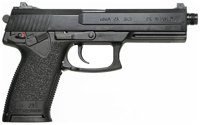 File:Heckler & Koch Mark 23.jpg