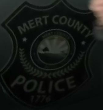 File:Mert County 10.jpg