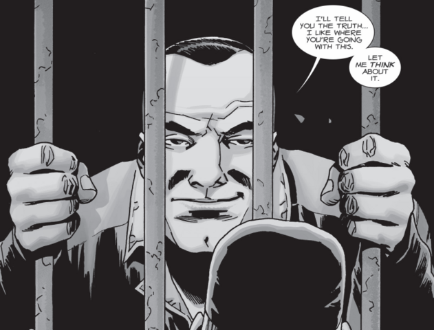 File:Negan 152 (4).png