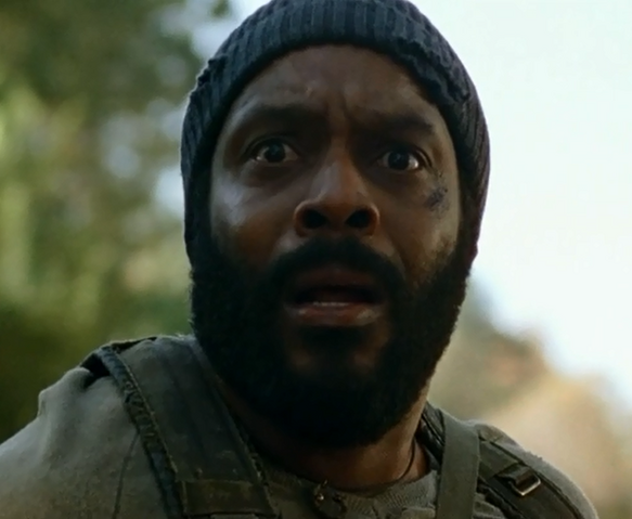 File:S04E10 Tyreese1.png