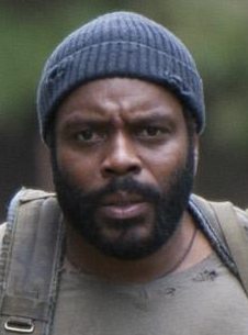 File:Season four tyreese (2).png