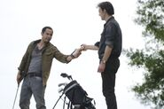 The-Walking-Dead-04x07-15