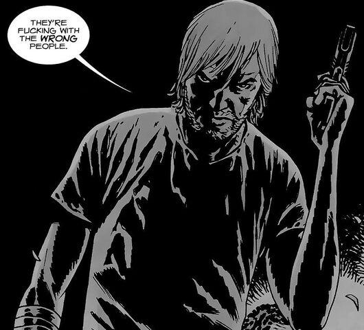 File:The Walking Dead -64 - Page 24.jpg