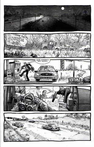File:The Walking Dead Issue 2-01.jpg