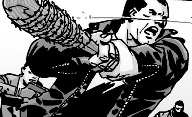 File:7Negan114.png