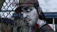 AmTR Zombie Nick