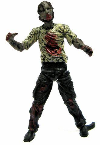 File:Male Walker Mini Figure.jpg