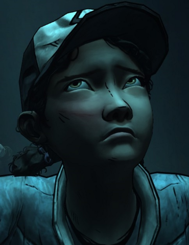 File:NGB Clem Underwater.png