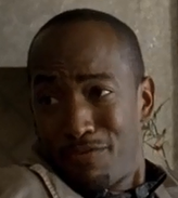 File:S04E09 Terry.png