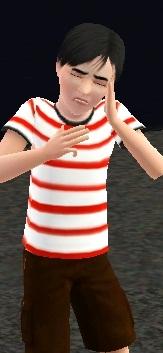 File:Sims mortimer.jpg