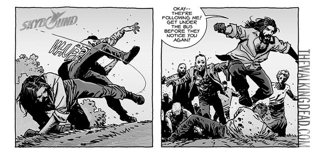 File:TWD-125-preview-4.jpg