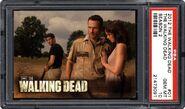 01 The Walking Dead