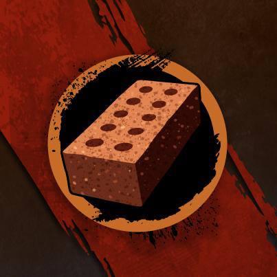 File:BrickSWeapon.jpg