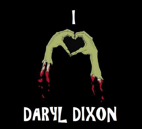 File:DarylProfilPIC.jpg