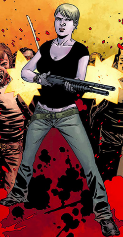 File:Holly 116 Cover.png