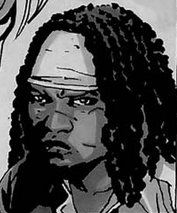 File:Iss32.Michonne10.png