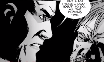 File:Issue121Negan5.png