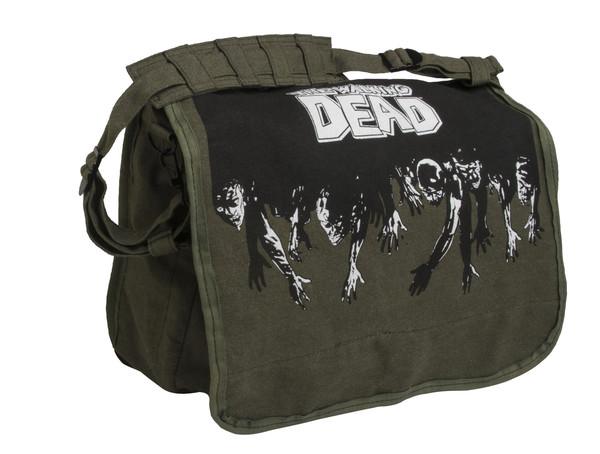 File:The walking dead messenger bag 2.jpg