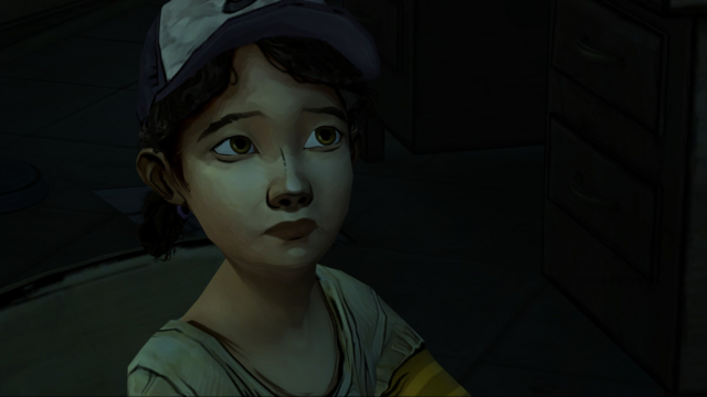File:AEC Clem About Molly.png