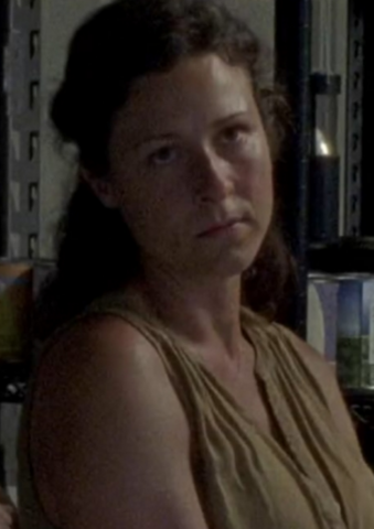 File:Anna 6x05.png