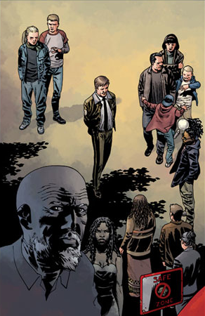 File:Issue 115 4th Variant.png