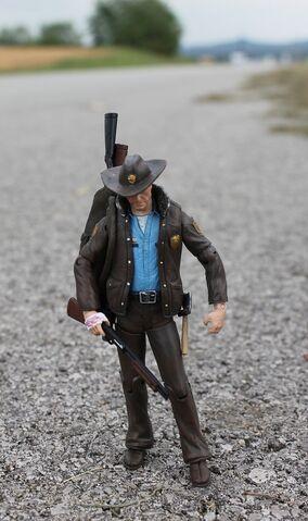 File:Rick Grimes Action Figure, 1.jpg