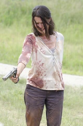 File:The-Walking-Dead-4x8-37.jpg